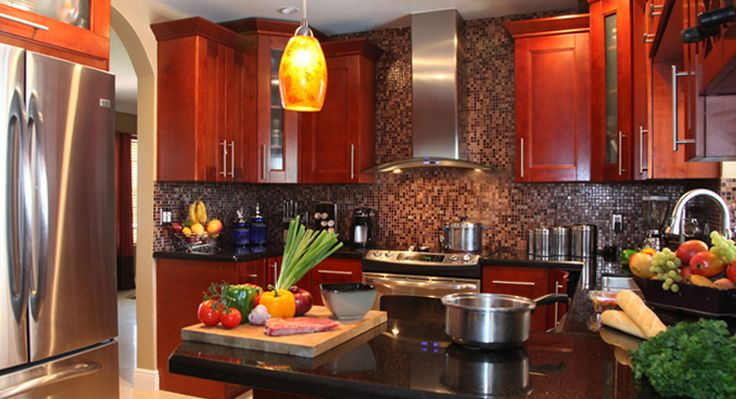 Affordable Kitchen Remodeling Cost In Pompano Beach Then Panda Kitchen