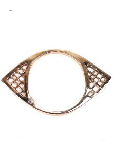 Double Point Bracelet