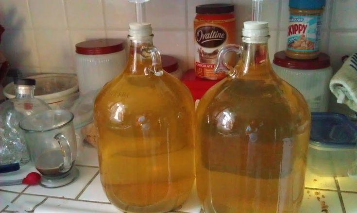 Loquat Wine Recipe | Loquat recipies | Pinterest
