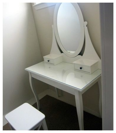 white dressing vanity table for sale bedroom furniture pinterest