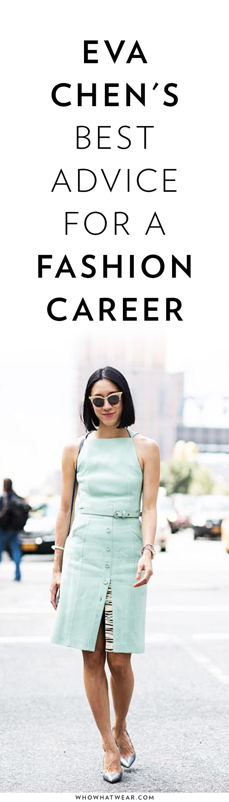 Career Paths Fashion Campus NYC 40
