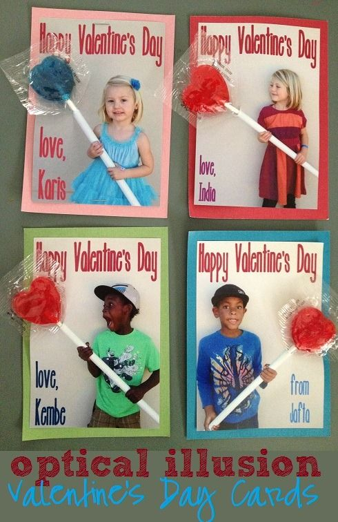valentines day cards business