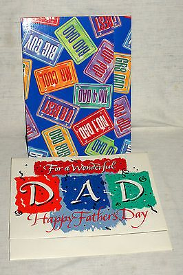 fathers day presents ebay