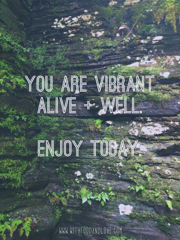 enjoy-today-quote