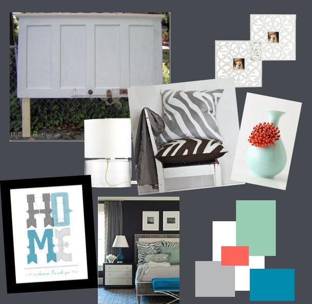 master bedroom color ideas paint colors pinterest