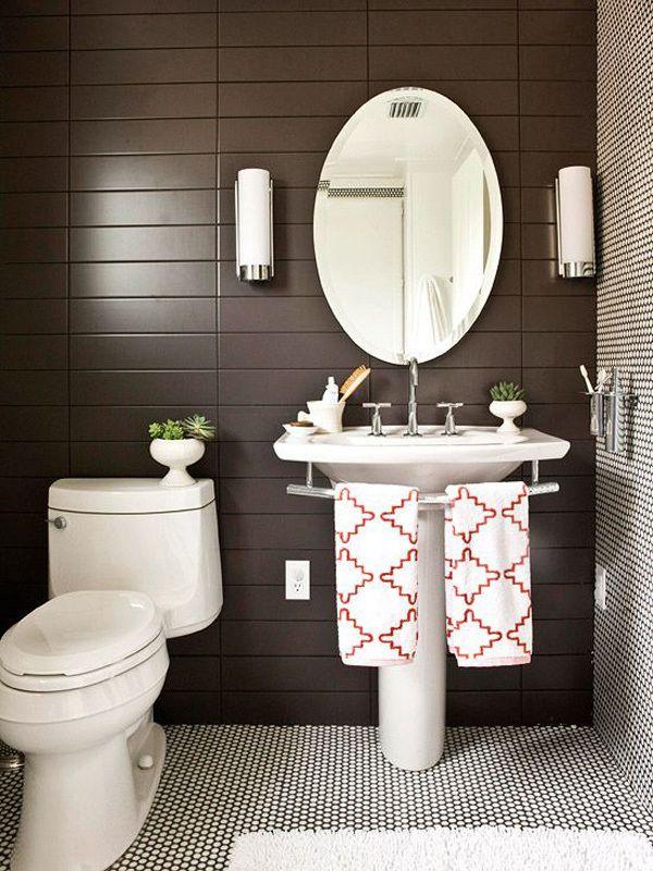 Elegant Zciiscom  Low Cost Shower Tile  Shower Design Ideas And