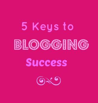 Comment blogger ?