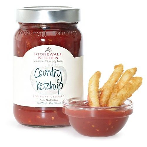 ... Ketchup. Our Country Ketchup is a grown up ketchup #kids will love too