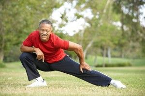 Outdoor Activities To Increase Your Fitness Levels