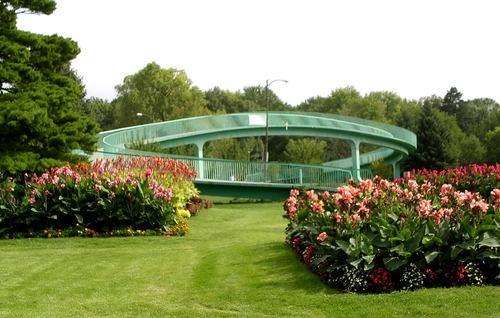 memorial park omaha ne memorial day