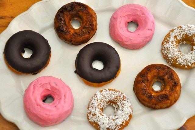 ... bites grain free of course gluten free chocolate donut holes gluten