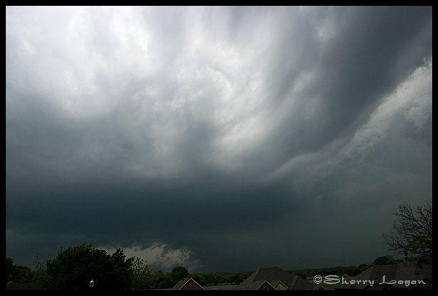 stormy night sky   stormysky.jpg   CLOUDS   Pinterest