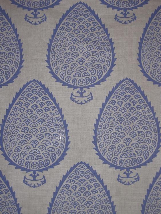katie ridder fabric love it mi casita pinterest