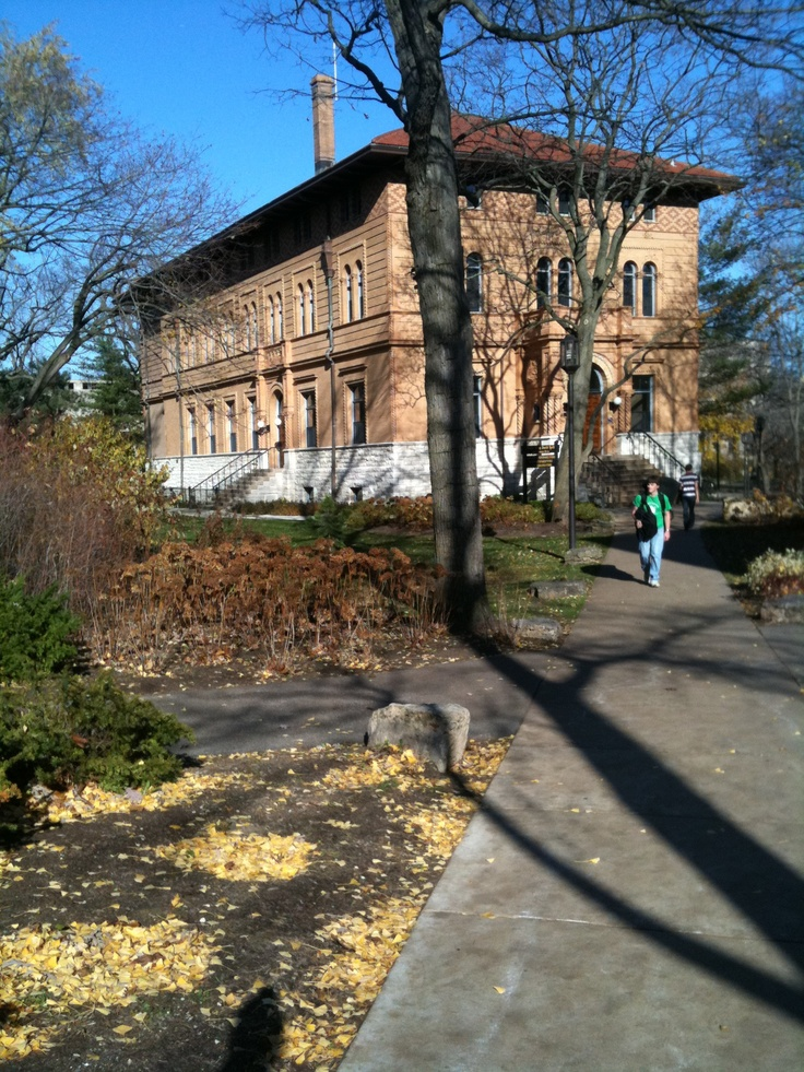 northwestern university rosh hashanah services