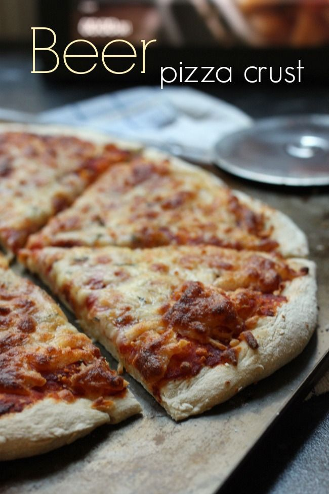 pizza dough basic pizza dough whole wheat pizza dough homemade pizza ...