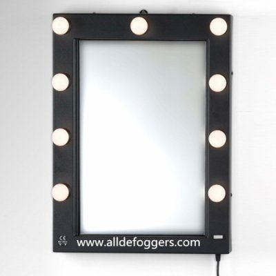 vanity mirror with lights november 10 2011 lighted vanity
