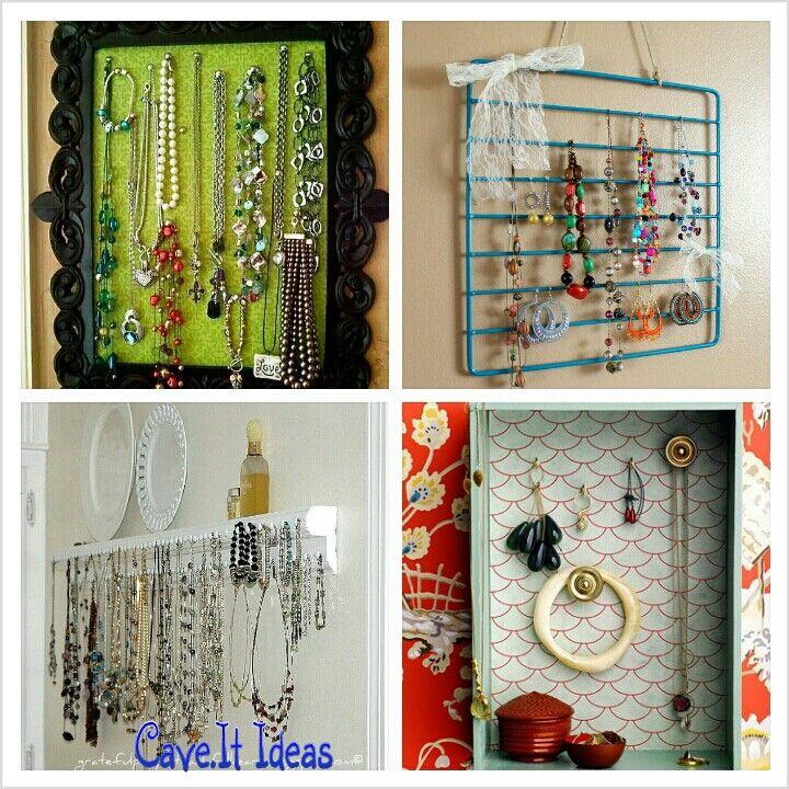 home design image ideas home jewelry storage ideas