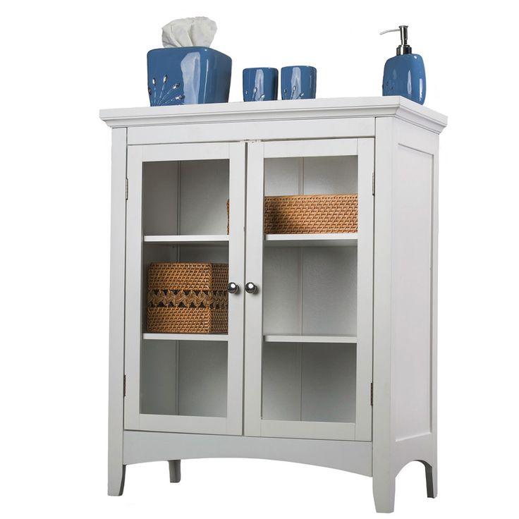 classique double floor cabinet shopping great deals