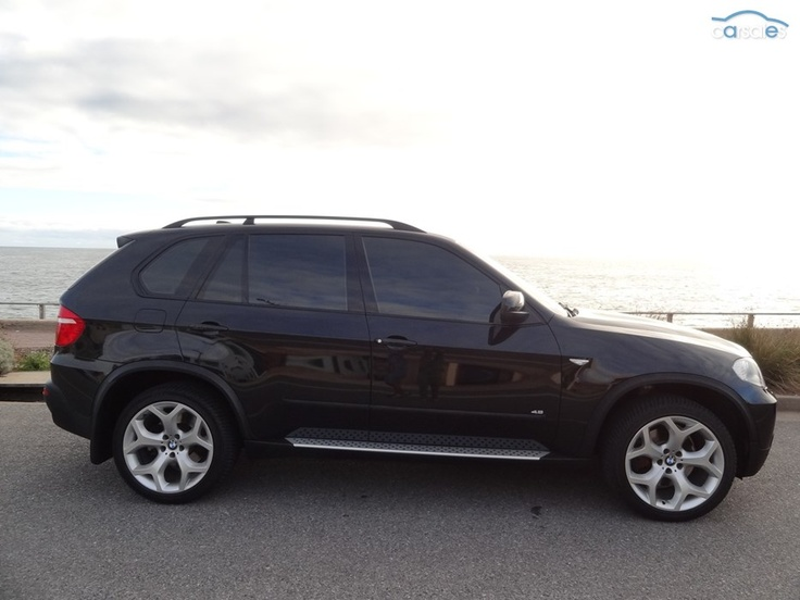 2008 bmw x5 xdrive48i e70 bmw pinterest. Black Bedroom Furniture Sets. Home Design Ideas