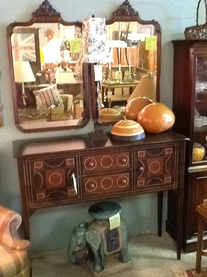 pin by reused furniture on for sale at reused furniture