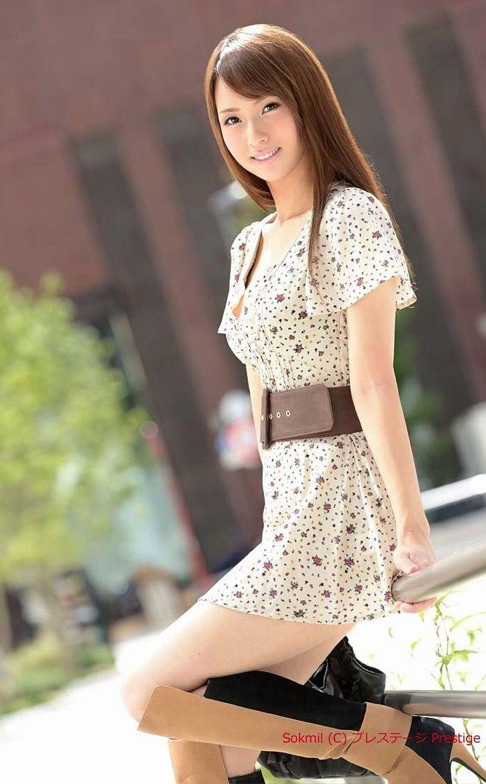 Yui (歌手)の画像 p1_32