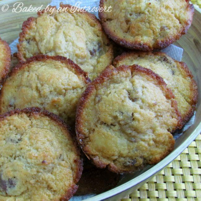 sausage muffins on a pancake sausage muffins on a mini pancake sausage ...