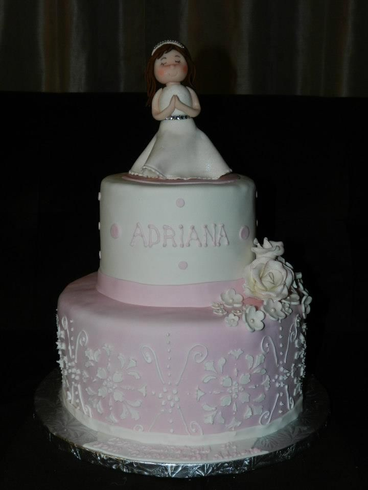1st holy communion cake ideas 4866 first holy communion ca for 1st holy communion cake decoration ideas