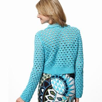 Patons Yarn - AllFreeCrochet.com - Free Crochet Patterns