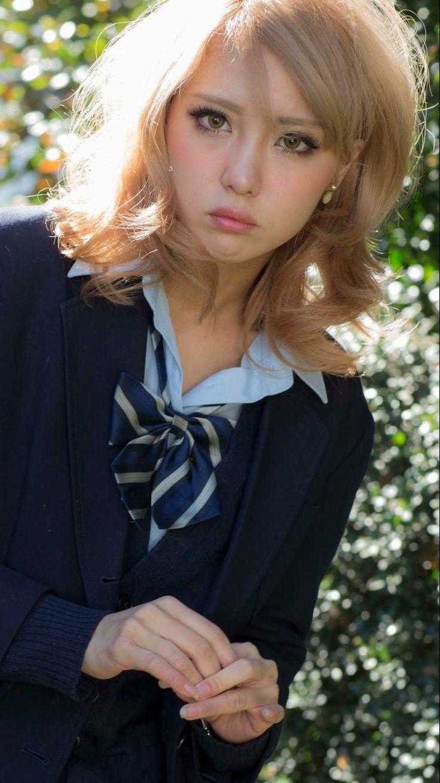 石川恋の画像 p1_31