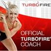 Check out TurboFire today! Want to see my Results from JUST 12 weeks?! You wont believe it! Check out my page..