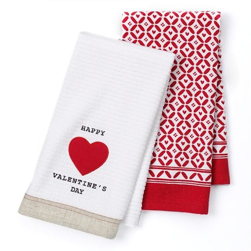 kohls valentines day tablecloth