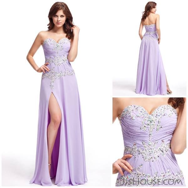 Donate Prom Dresses Charleston Sc