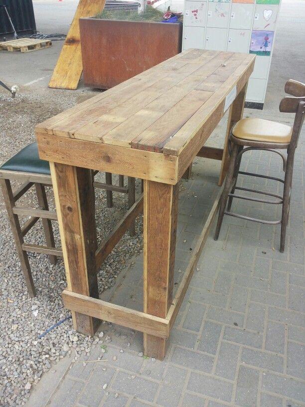 Pallet upcycling   Furniture Crafts   Pinterest