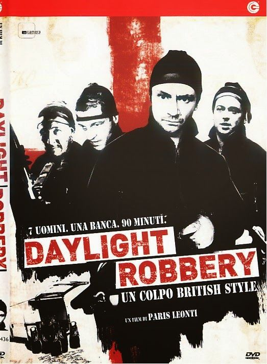 online movie free daylight robbery 2008 hindi dubbed full movie online