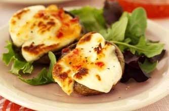 Pin by Kimberley McIntyre on I love food!!!! Savoury | Pinterest