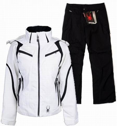 new ski outfit GONNA NEED THIS! In Aspen