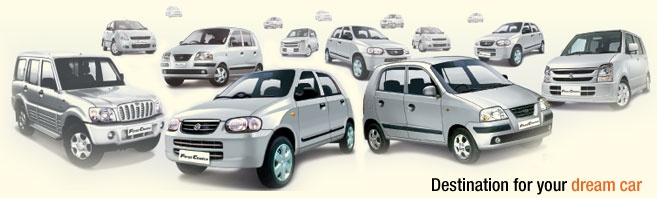 Sbi Car Loan Online Approval