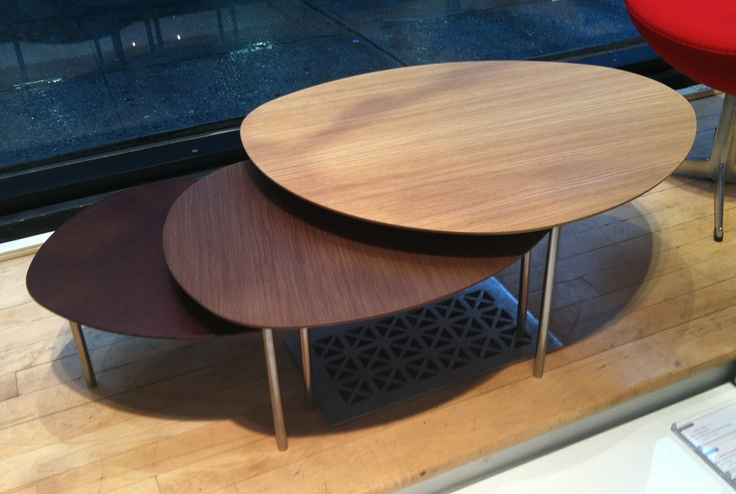 Coffee Board Design Joy Studio Design Gallery Best Design