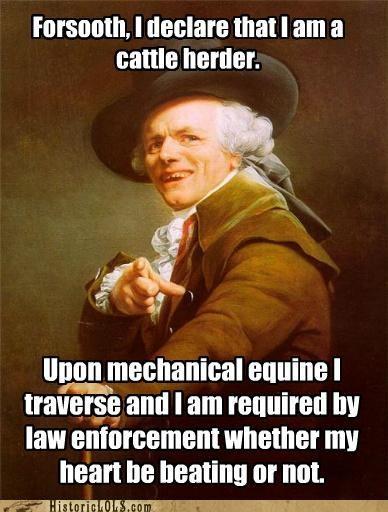 Funny Meme Bon Jovi : Pin by dawn georgiadis on that s some funny t pinterest