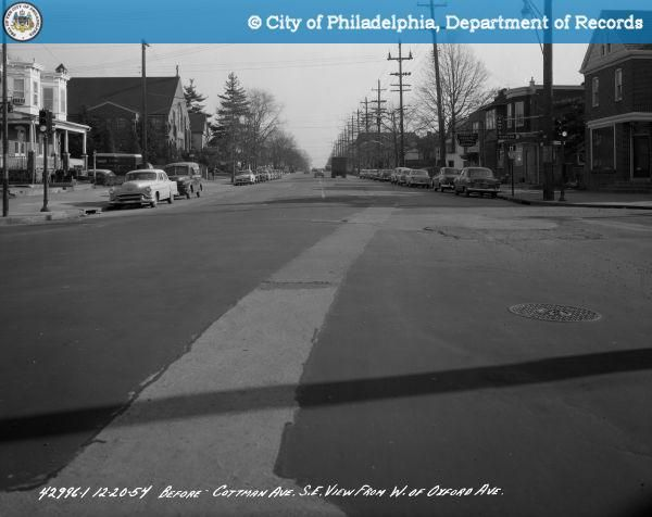 pin by janice crane ciecka on back in time in ne philly