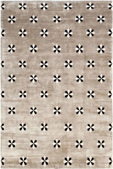madeleine weinrib rug  textiles + textures  Pinterest