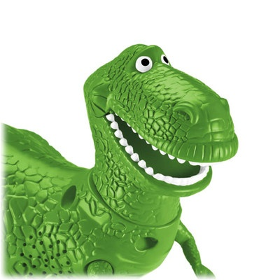 Pin by rosemary tierney on just for kids pinterest - Dinosaure toy story ...