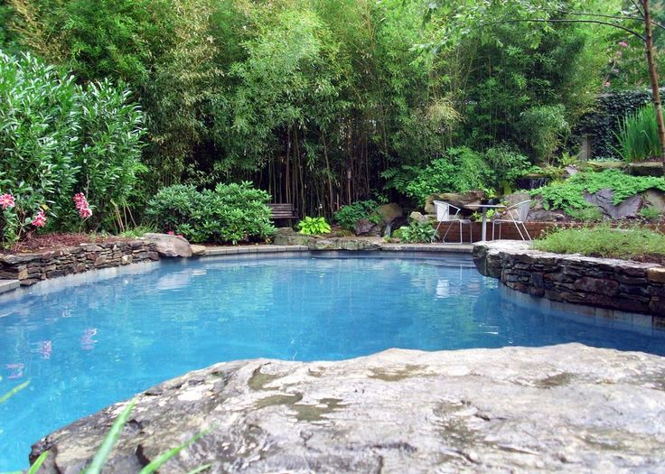 Pin by linda kiehne on pools pinterest for Pool design maryland