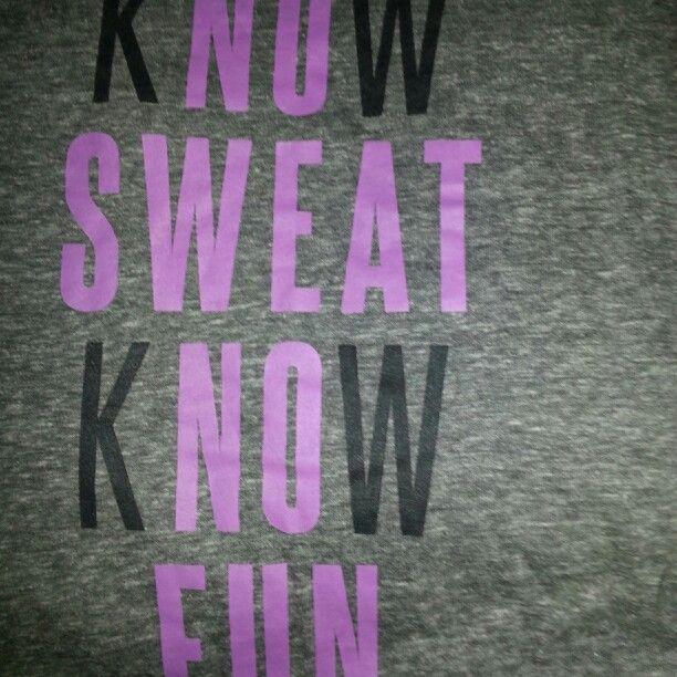 Women 2 Warrior motivation | Fitness/motivation | Pinterest