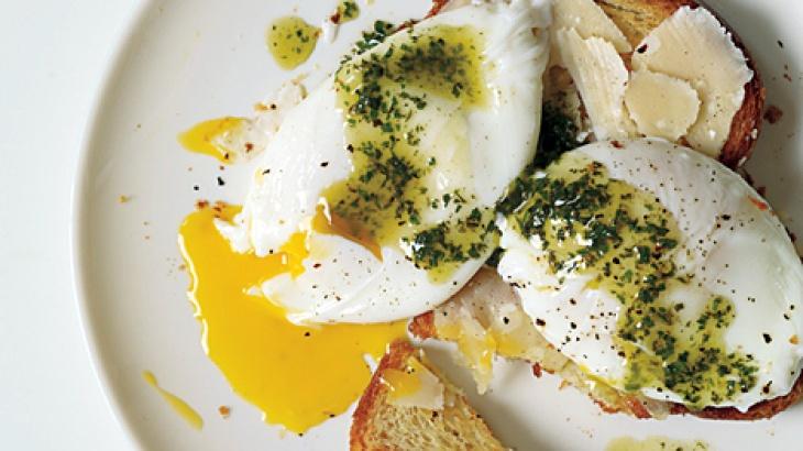 Pin by Nok Dokmaimery on Egg-E-Eggs | Pinterest