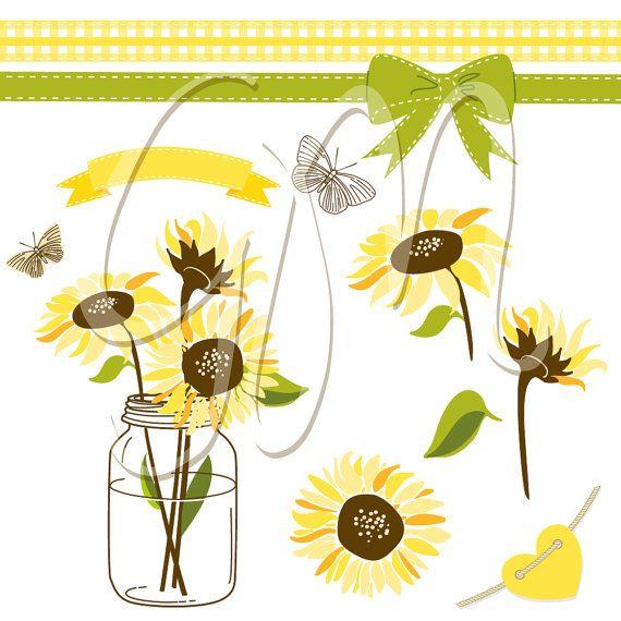 sunflower essays