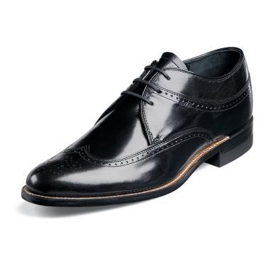 1930s Mens Shoes History of mens shoes of