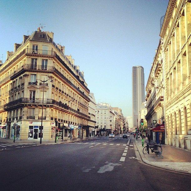 rue de rennes shopping in paris trip to paris pinterest. Black Bedroom Furniture Sets. Home Design Ideas