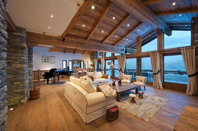 Vaulted wood ceiling my future life pinterest for Wood vaulted ceiling