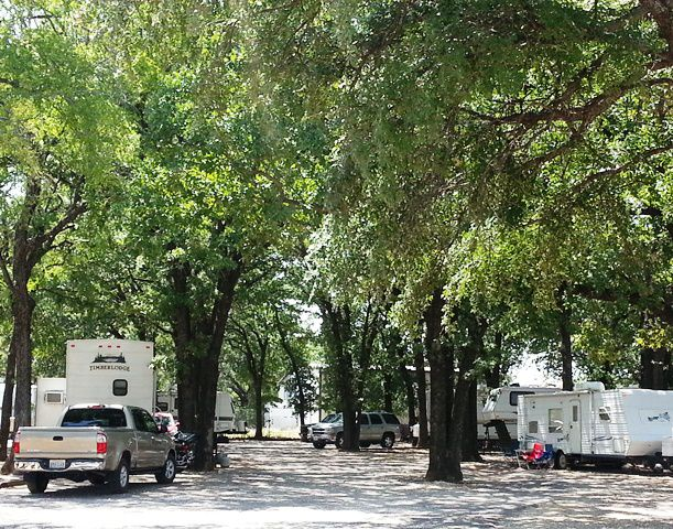 Gatesville (TX) United States  city pictures gallery : Texas Station RV Park 2 at Gatesville, Texas, United States Passport ...
